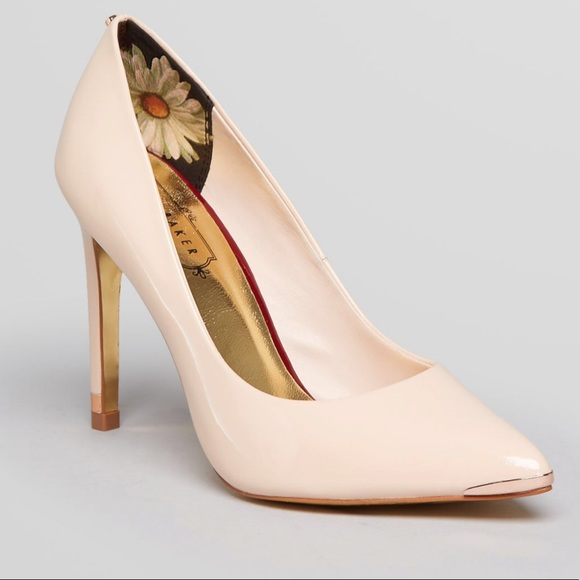 Ted Baker London Shoes | Ted Baker